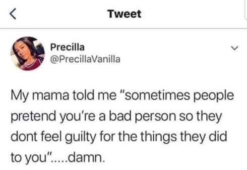 OKAY PRECILLA OKAY